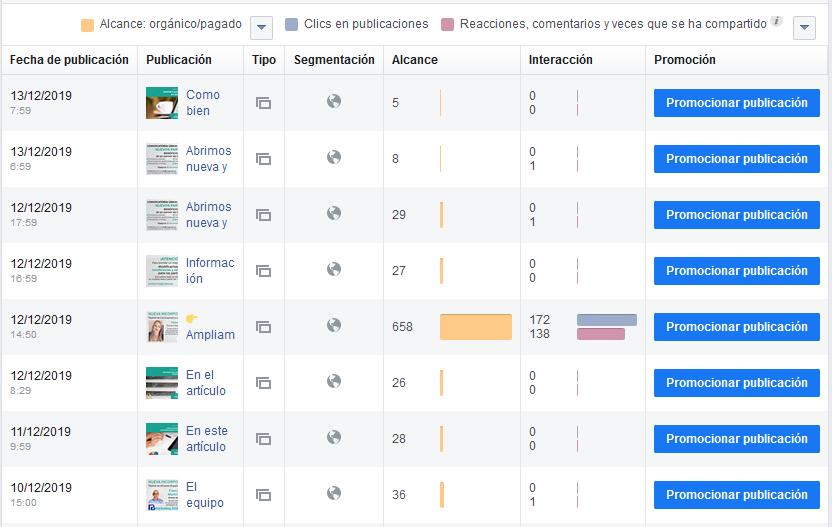 Facebook magicseo 13dic 3 - INICIO