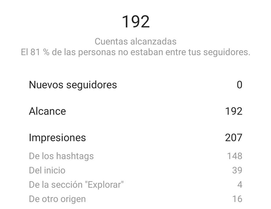 insta 20enero - REDES SOCIALES