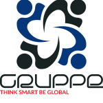 GRVPPE 150x150 - PARTNERS