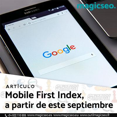 art index web - ARTÍCULOS
