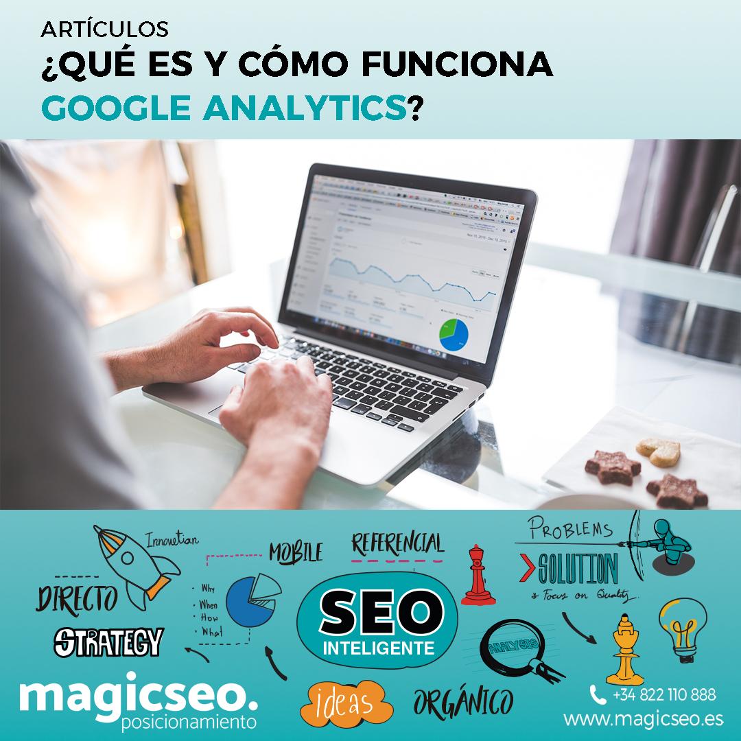 googleanalytics nuevo - ARTÍCULOS