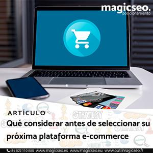 shopify web - ARTÍCULOS