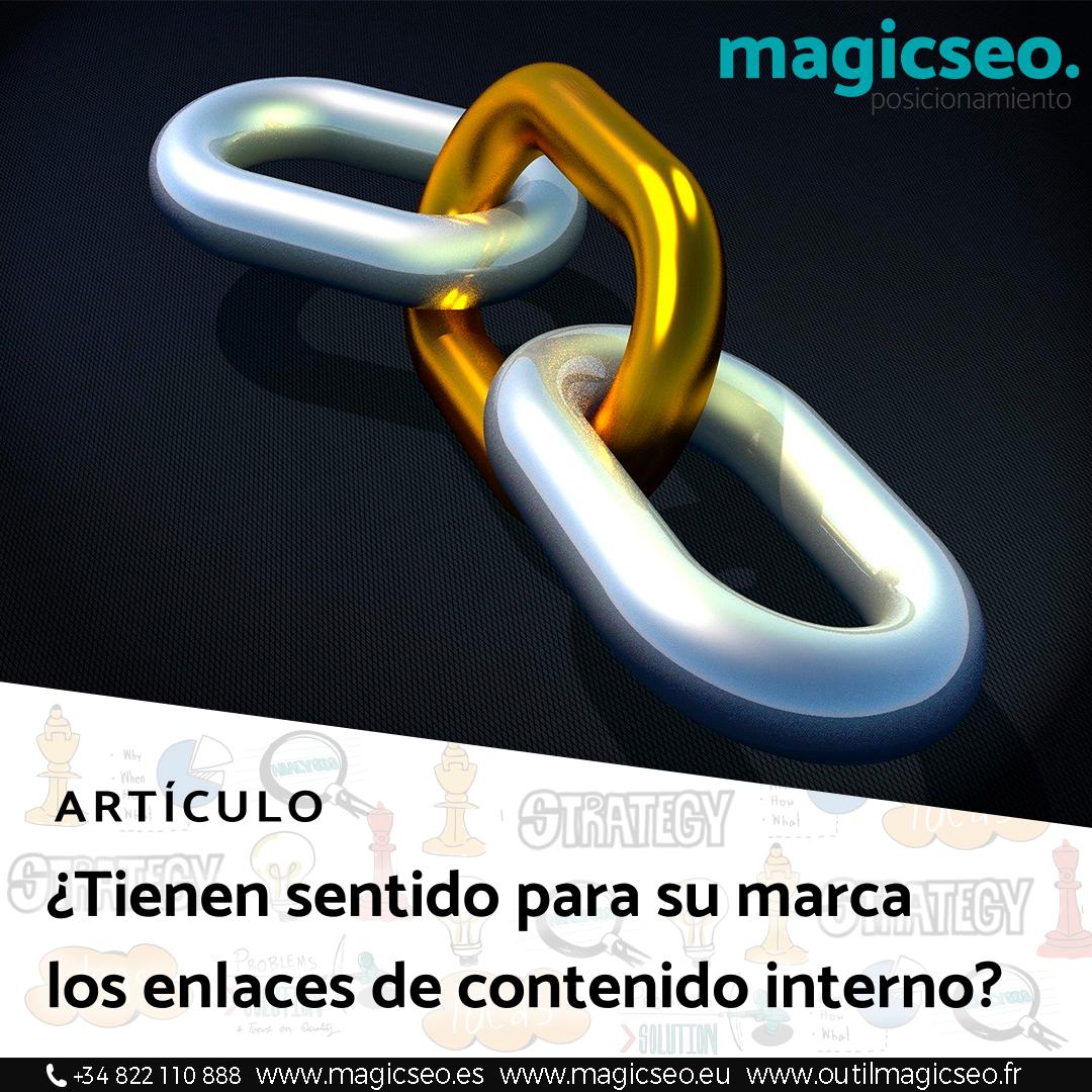 enlaces xarxes - ARTÍCULOS