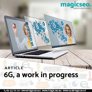 6G ANGLES WEB - ARTÍCULOS