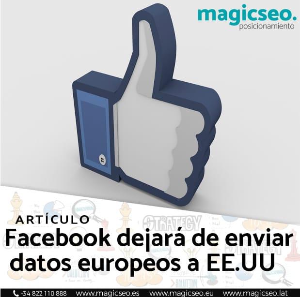 facebook mg - ARTÍCULOS