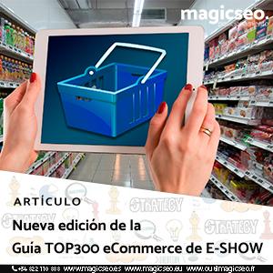 guia top300 web - ARTÍCULOS